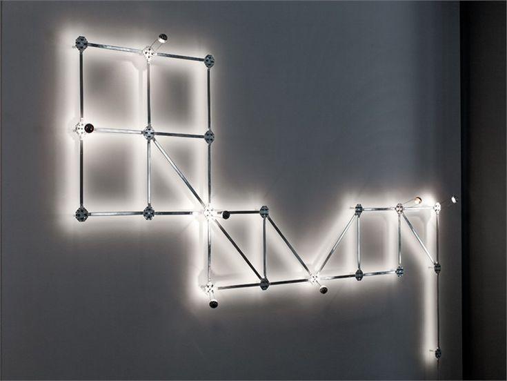 152 best LEDs Lighting Up the World images on Pinterest