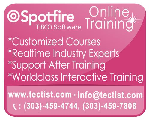 Online TIBCO Courses Training : Tibco Online Training providing by real time experts at Tectist. Contact at 3034594744 http://www.tectist.com/tibco-online-training.html #tibco   #onlinetibcotraining   #tibcoonlinetraining