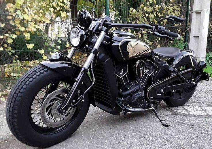 17 best ideas about indian scout on pinterest 2015 indian scout indian motorbike and indian cycle. Black Bedroom Furniture Sets. Home Design Ideas