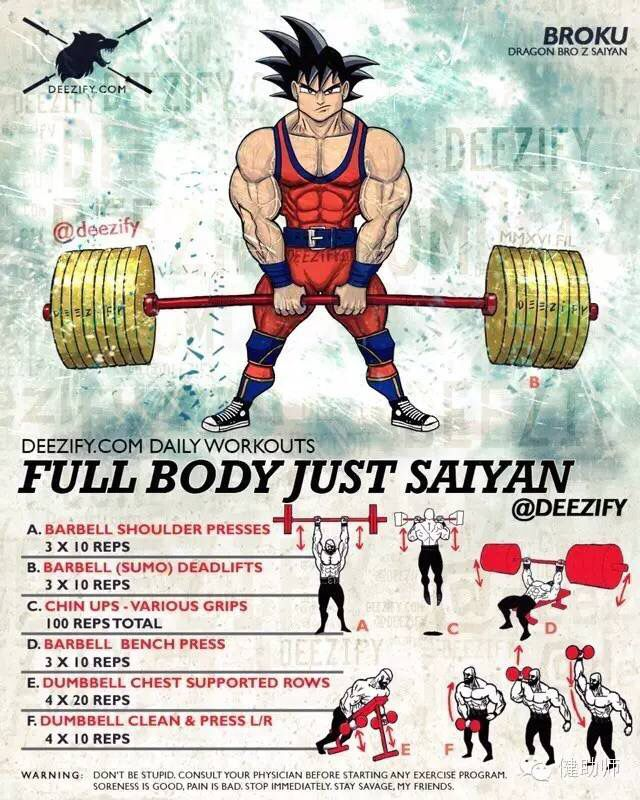 Consider, that Video clips of asian bodybuilding workouts can help