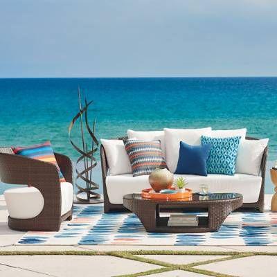 Outdoor Furniture Sets - Patio Furniture - Grandin Road