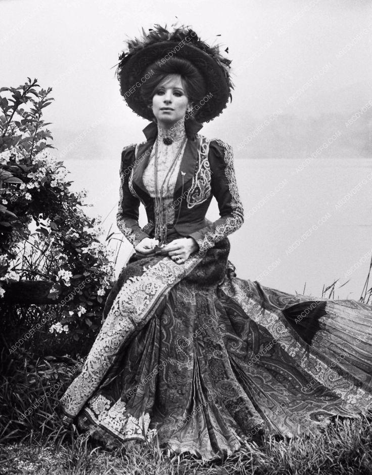 Lyric barbra streisand hello dolly lyrics : 33 best Hello, Dolly! images on Pinterest | Barbra streisand ...
