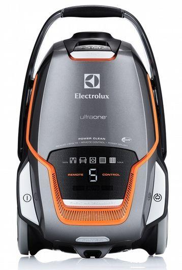 Electrolux - Ultraone: