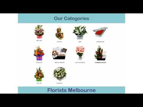 Melbourne Florist is flower expert and the best online flowers and gifts provider across Melbourne. We are a 100% Melbourne based, Australian owned and operated florist business. For more information, please contact. Melbourne Florist, 89 Bridge Rd, Richmond, Victoria 3121, Phone: 03 9421 5558, www.melbourneflorist.com.au