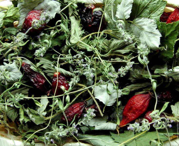 Купить Травяные сборы на любой вкус - аромат приятный запах, ароматерапия аромотерапия