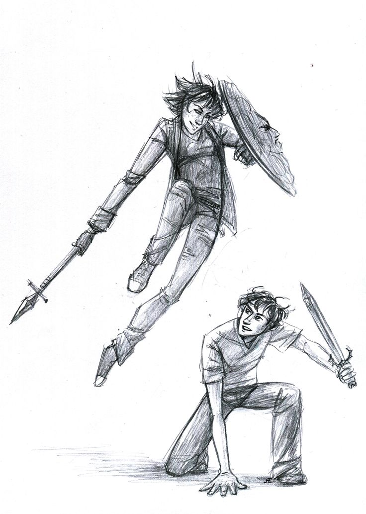 1093 best Percy Jackson and the Olympians images on