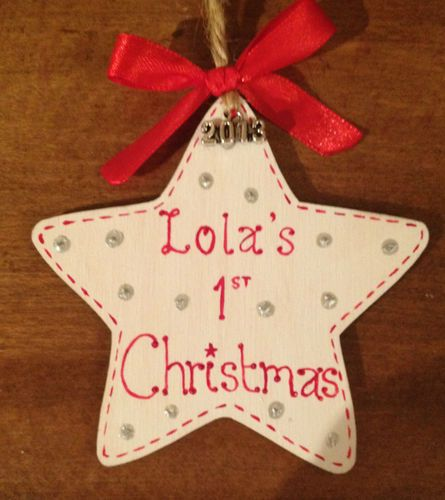 464 best Scroll Saw Christmas images on Pinterest  Babies first