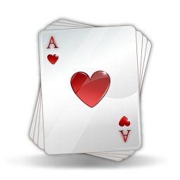 Best Hearts Games for Android features some of the best Hearts Card Games for Android those can be nicely played on any Android tablet with touch screen.