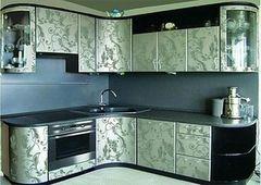 Купить кухню АРТ-Мебель Пример 8 под заказ в Минске на dom.by. Сравнивайте предложения и покупайте кухню АРТ-Мебель Пример 8 в Минске по выгодной цене. Возможна доставка, продажа оптом и в розницу!