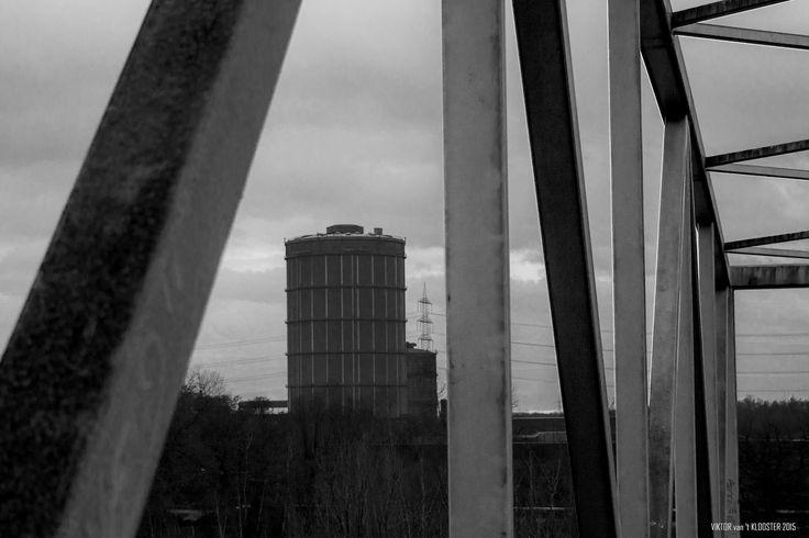 Viaduct | by Viktorvtk