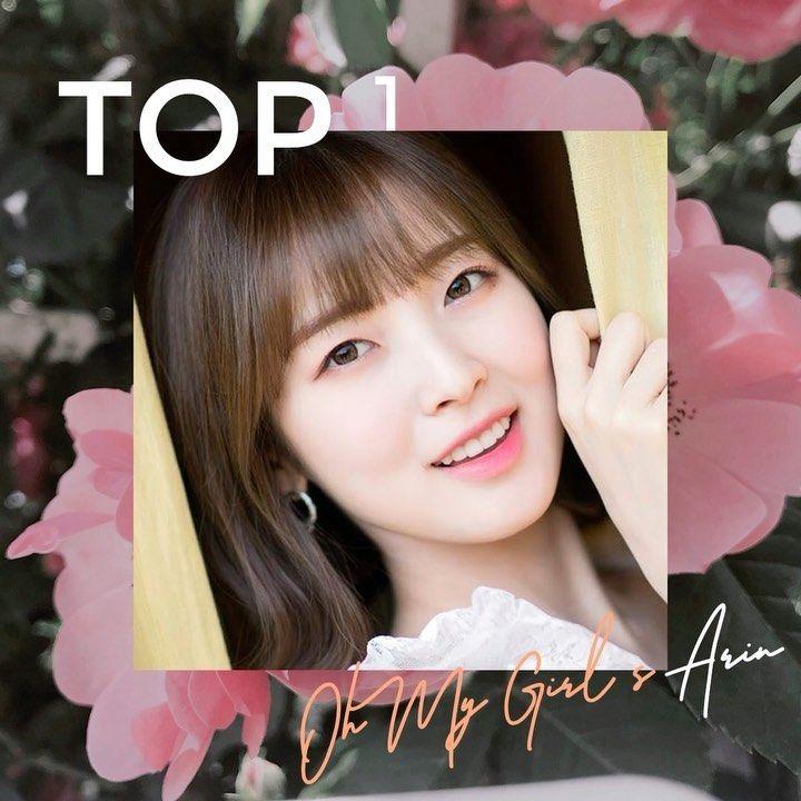 Top 3 Girl Group Idol Brand Reputation Korean 10 Step Skin Care Korean Skincare Girl Group