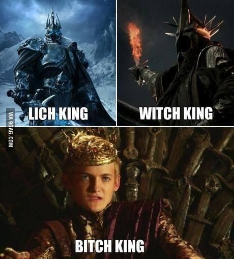 lol mom game of thrones!