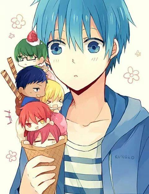 So cute~~~