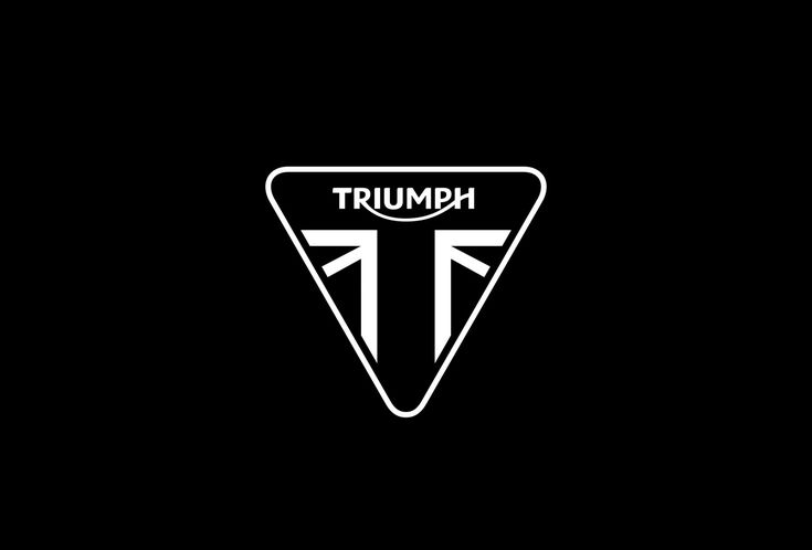 Triumph Motorcycles | Face37 Ltd