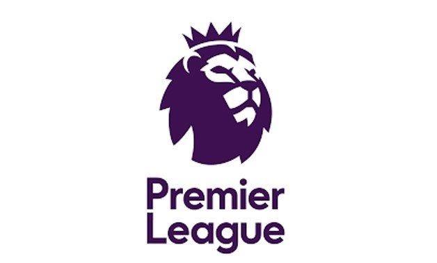 يتآمر لاعبو الدوري الإنجليزي الممتاز للثورة خلال الفترة المقبلة إذا أجبروا على اللعب خلف أبواب مغلقة فمع تدمير تقوي In 2020 Home Decor Decals Premier League Home Decor