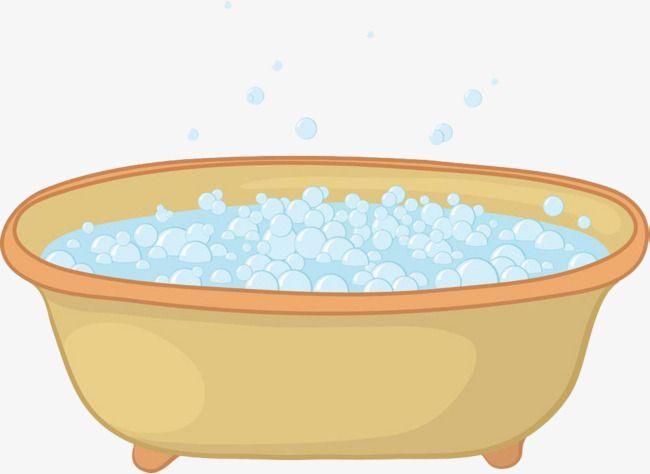 Bath Foam Foam Bathing Bubble Png Transparent Clipart Image And Psd File For Free Download Foam Bubbles Clip Art