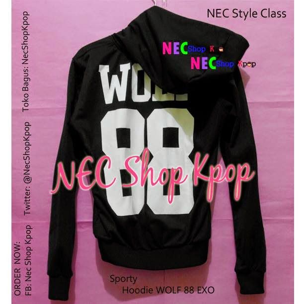 KOREAN STYLE ; NEC SHOP KPOP ; SHOP ONLINE INDONESIA ; GAYA ALA KPOP ; SELL IN INDONESIA ; FASHION KPOP ; FASHION…