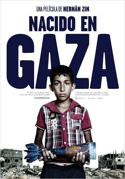 Nacido_en_Gaza-970392079-large.jpg (420×600)