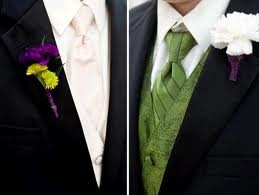 /: Green Vest, Wedding Ideas, Wedding Day, Google Search, Groomsmen Suits, Wedding Attire, Grooms And Groomsmen, Grooms Ideas, Green Wedding