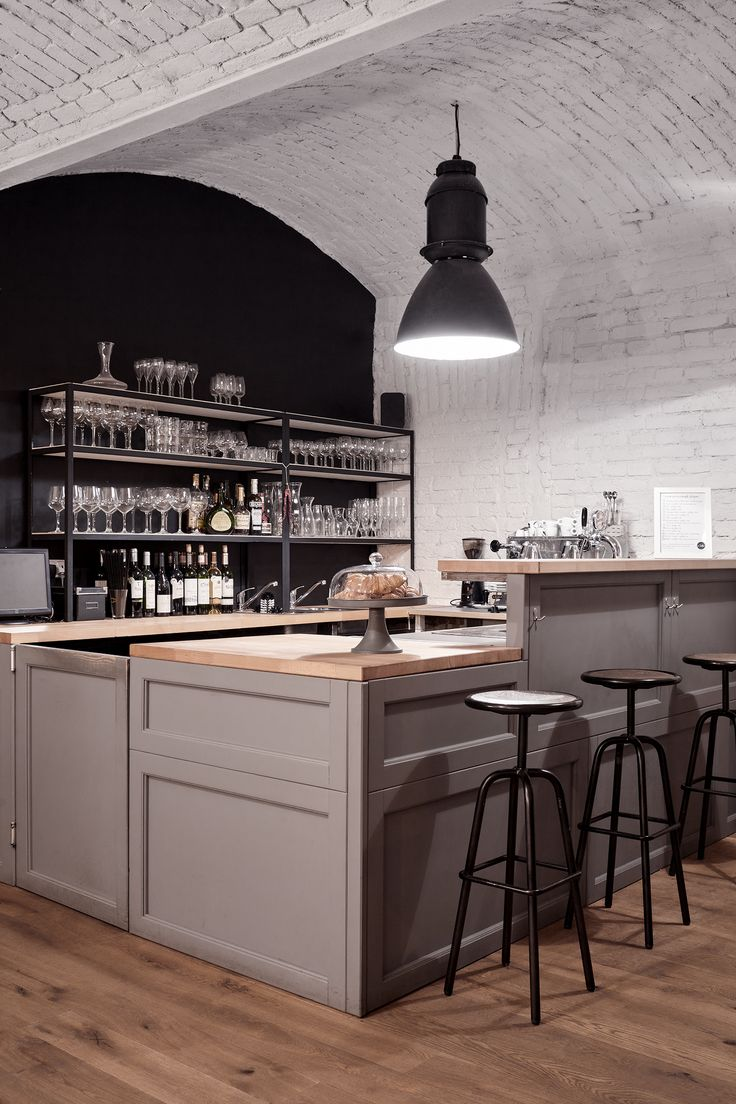 Bistro à Table: Francie v Praze