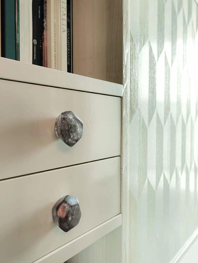 PG700  cabinet material DESIGN MARMETTE marchettimaison.com
