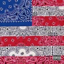 #AABA #ALLAMERIKKKANBADA$$ joey badass new album out april 7th!!!!!!!!