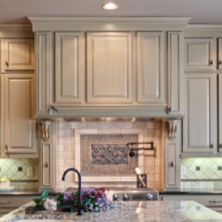 Like The Vent Hood Dream Home Ideas Pinterest Vent Hood Kitchens And Remodeling Ideas