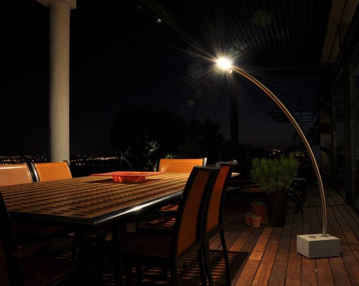 Moonlight   Chainlight