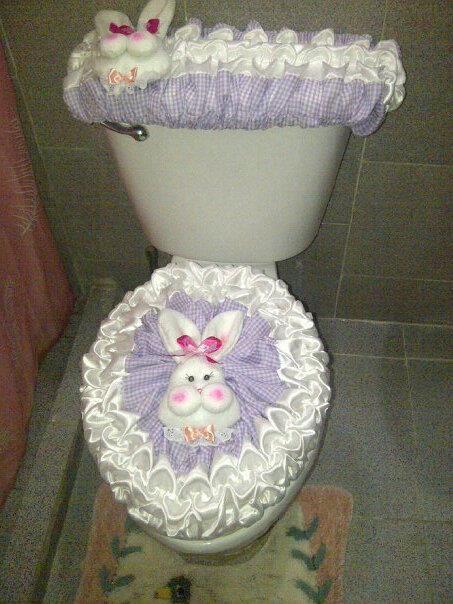 Lenceria De Baño En Foami:juegos de baños baño bathroom para baño el baño juego de banos