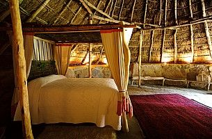 a secret stay with HiddenHideaways