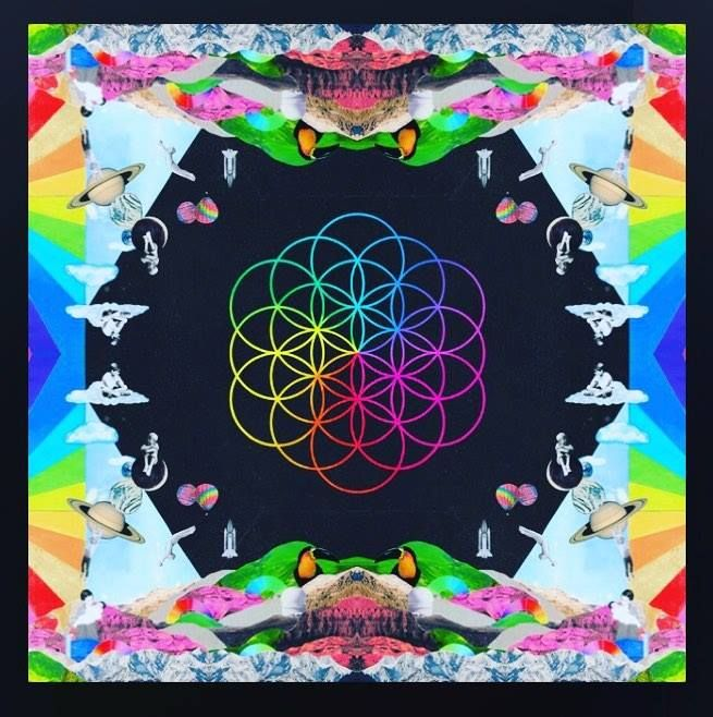 28th Jan 2016: under this pressure under this weight we are diamonds  #beautiful #song #fave #coldplay #magical #psychedelic #colourful #music #adventureofalifetime #spotify #chilling #work #happy #myownworld #girl #iphone #chrismartin - http://ift.tt/1VH9ijQ