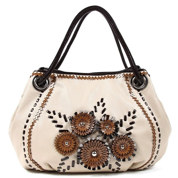 When you are buying an ordinary purse, then you should find the staff of liking and buy that through negotiating the rate. Yet, the original leather purchase may need some better knowledge. The cheap purses for sale can help you a lot, if the sale is provided by the original manufacturer. Otherwise the buyers can face some great loss.   http://www.luxtime.su/wallet/louis-vuitton-wallet