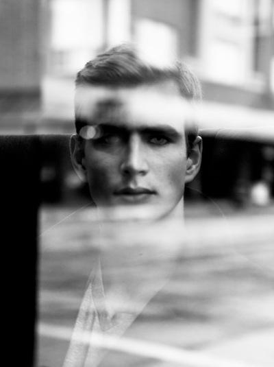 Portraits | Travis Smit + Jordan Smit by David Macgillivray: Jordans, Jordan'S, Jordan Smit, Portraits, Photo, Male Models