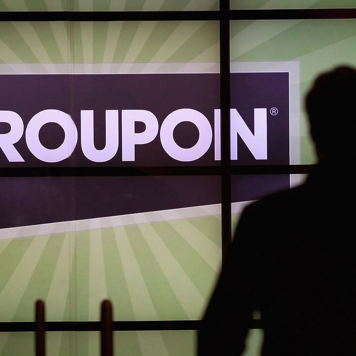 Groupon Pivots Further From Daily Deals With Upscale Restaurant Reservations