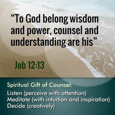 Counsel   Philosophy   Pinterest   Articles, Spiritual ...