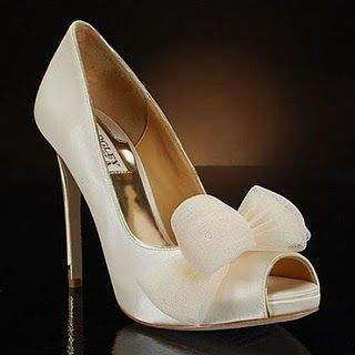 SHOES  wedding shoes