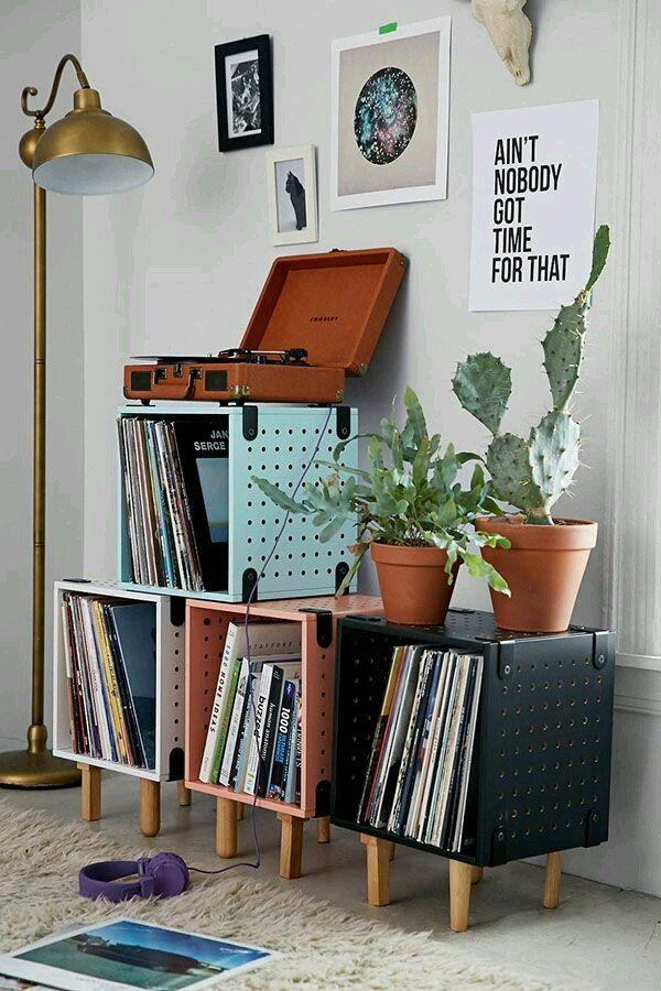 проигрыватель пластинок напольные полки для книг растения не требующие особого вниания