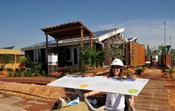 Solar-Decathlon-China-1