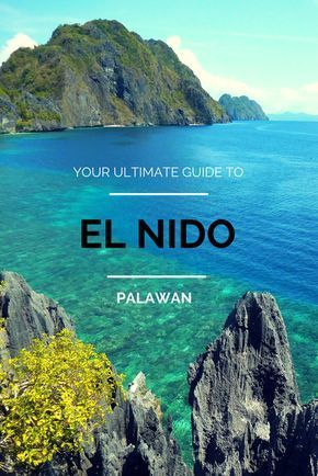 el nido hindu singles El nido corner pension restaurant 143 likes situated at the quite corner of el nido, our place is very deal for people seeking for peace, serenity and.