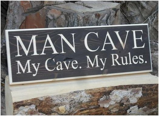 Uga Man Cave Signs : Uga bedroom our house bedrooms room and wall stripes
