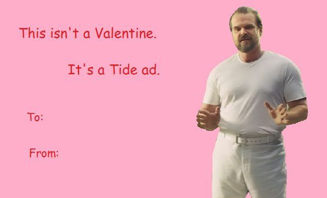 132 Best Tumblr Valentines Images N Pinterest Valentine Day Cards Celebrity Celebrities He Funny Valentine Memes Valentines Day Memes Funny Valentines Cards