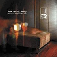 Slow Dancing Society - The Sound of Lights When Dim (album review)   Sputnikmusic