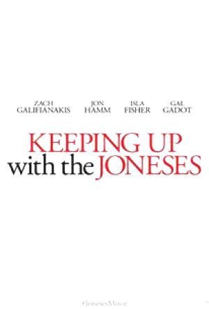 Full Filem Link Keeping Up With The Joneses English Complete filmpje for free Download FilmCloud Keeping Up With The Joneses Voir Keeping Up With The Joneses Online Streaming for free Film Bekijk het Keeping Up With The Joneses Movie Online #Master Film #FREE #CineMagz This is Full