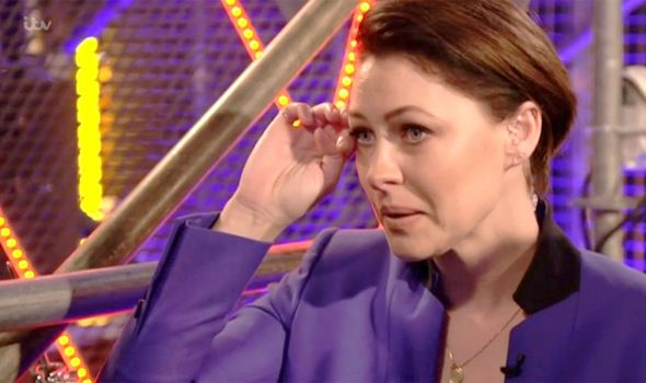 Voice Kids UK: Emma Willis BREAKS DOWN in tears amid this emotional performance - http://buzznews.co.uk/voice-kids-uk-emma-willis-breaks-down-in-tears-amid-this-emotional-performance -