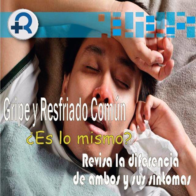 """""""La gripe es una infección respiratoria causada por los virus de la familia Influenza. Hay varios subtipos de Influenza capaces de provocar cuadros de gripes más o menos graves. El resfriado también es una infección respiratoria viral, pero hay docenas de diferentes virus que pueden causar el resfriado, tales como Rinovirus, Parainfluenza, etc. Más adelante vamos a hablar en detalles sobre estos virus. Virus. Resfriado común: Rinovirus en la mayoría de los casos, pero también puede ser…"""