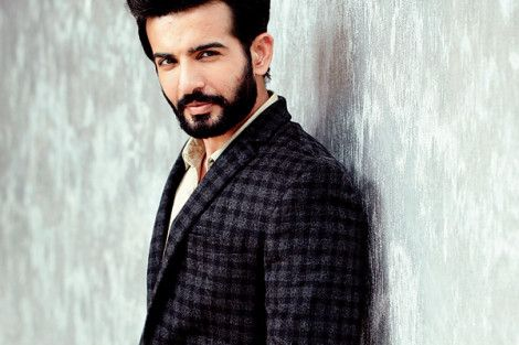 Jay Bhanushali latest wallpapers - Jay Bhanushali Rare and Unseen Images, Pictures, Photos & Hot HD Wallpapers