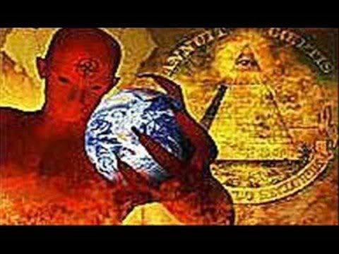 The Forbidden Knowledge: The Truth about the Illuminati, Religion, and Global Governance - YouTube