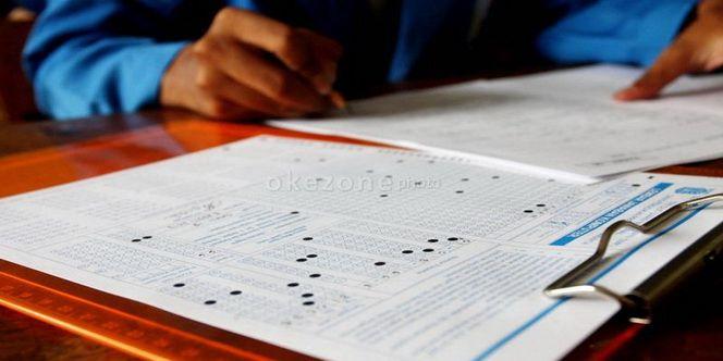 Plus-Minus Ujian Nasional Berbasis Komputer (UNBK)