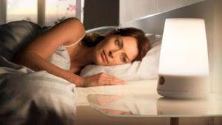 http://volosgr.blogspot.com/2015/06/bahaya-tidur-dengan-lampu-menyala.html