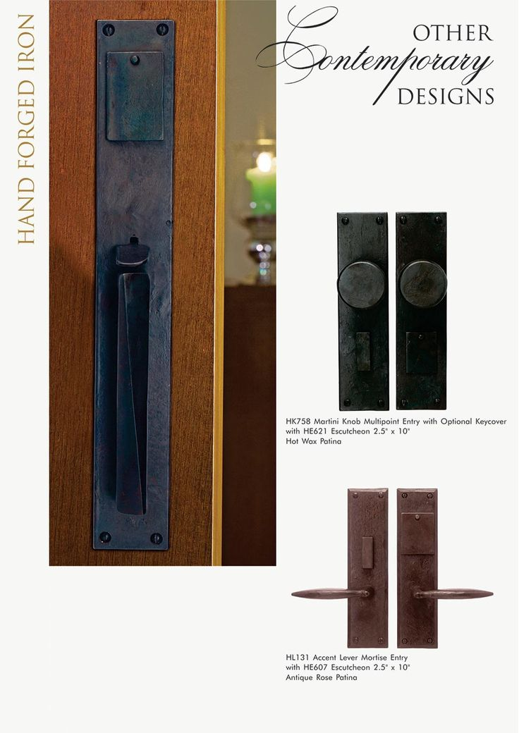 Lovely Entry Door Sets Front Doors